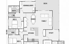 Custom Home Floor Plans With Cost To Build Elegant Custom Home Design And Build Concept To Pletion Plans