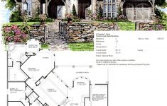Custom Lake House Plans Beautiful Pin By Kathy Rigdon On Retirement Lodgings