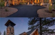 Custom Lake House Plans Best Of Rustic Custom Lake House Builders Mark Tanner Construction