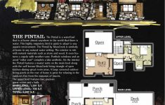 Custom Lake House Plans Inspirational Pin By Austin James On Home Designs