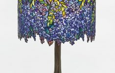Dale Tiffany Lamps History Best Of Dragonfly Glasmalerei Lampe Tiffany Tischlampe Dale Tiffany