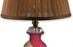 Dale Tiffany Wikipedia Best Of Dale Tiffany Pg Sophistication Table Lamp Antique Bronze And Fabric Shade