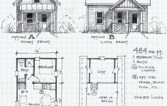 Deer Hunting Shooting House Plans Elegant 51 Unique Deer Shooting House Design Graph – Daftar