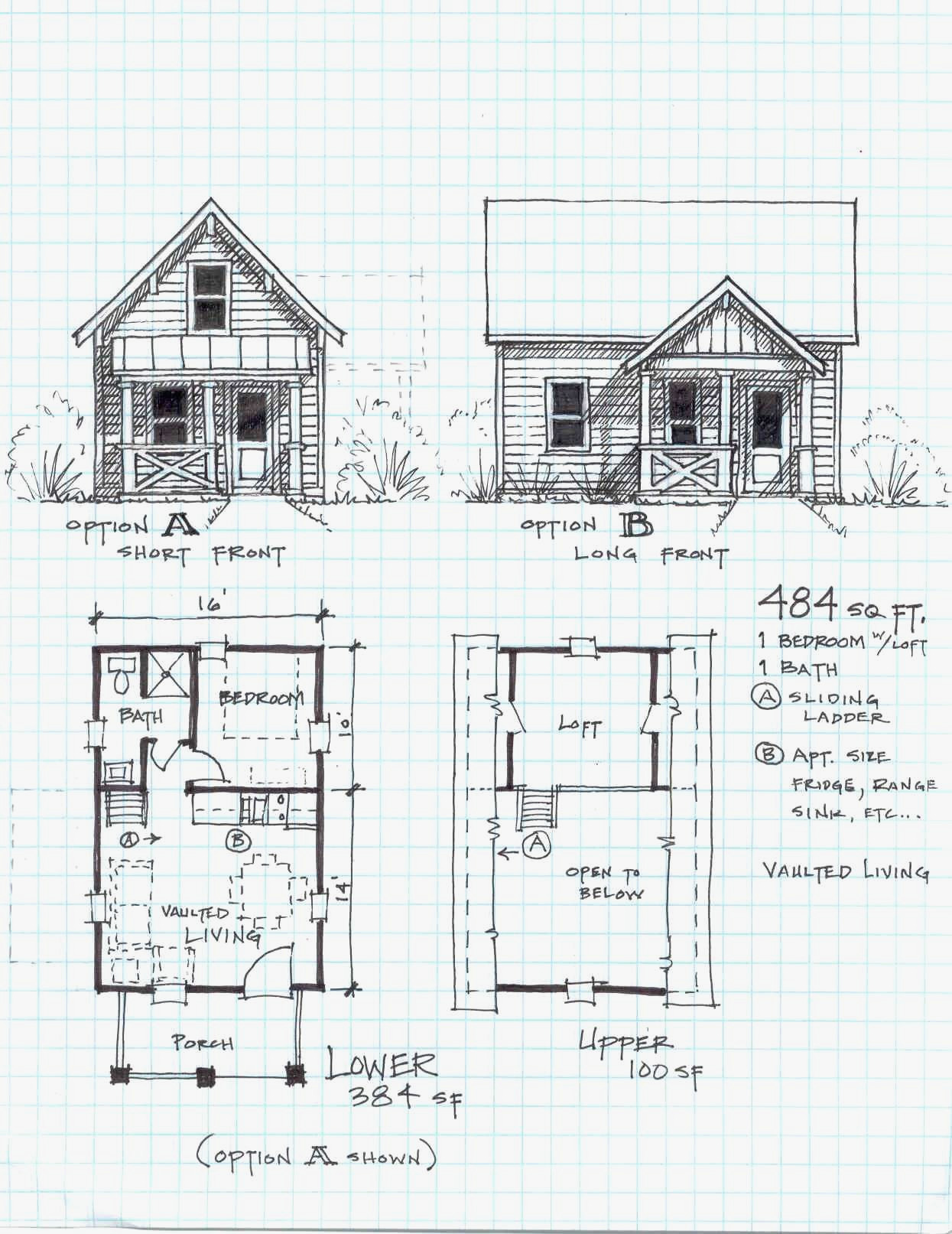 deer shooting house design fresh the lennon house plan elegant deer shooting house design of deer shooting house design