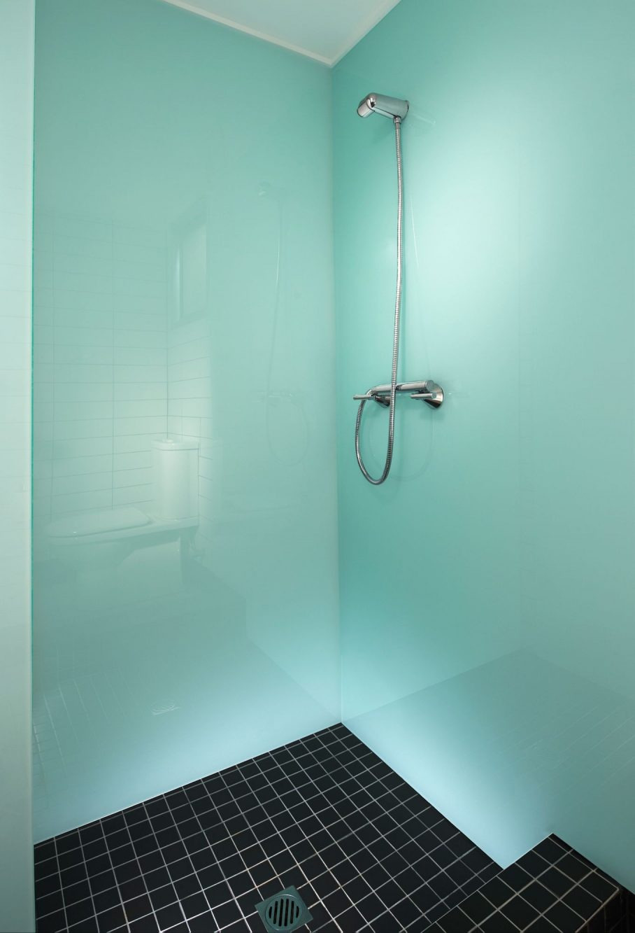Design Glass Wall Panels Fresh Glass Wall Interior Panel for Shower Half Canada Cost the