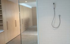 Design Glass Wall Panels Inspirational Glass Wall Panels Ireland Shower Cost Uk In Bathrooms For