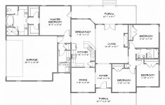 Design Your Own House Plan Online Lovely Plan Sc 2081 4 Bedroom 2 Bath Home With A Study The Home