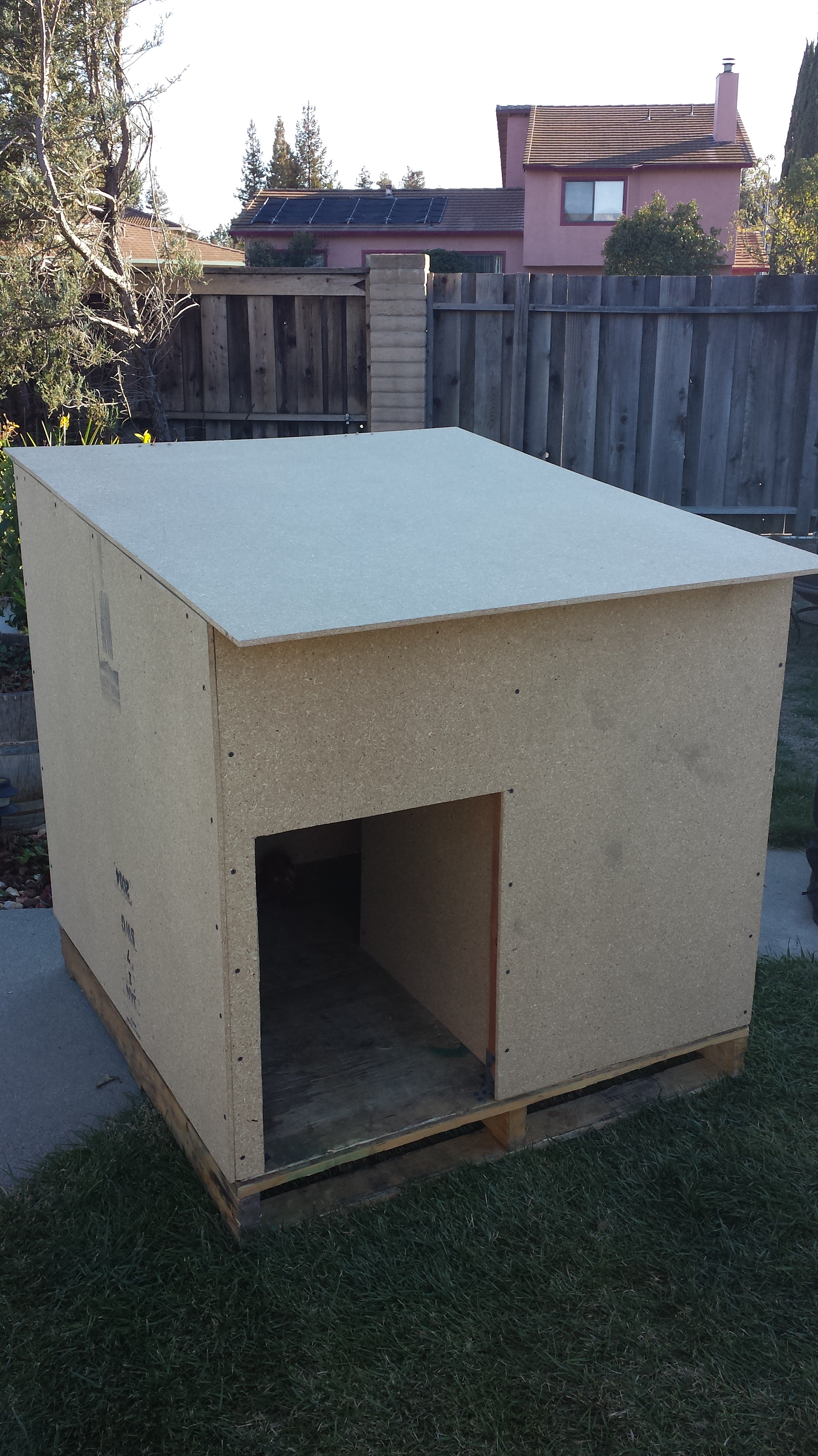 Dog House Plans with Hinged Roof Unique Dog House Plans – Aaa All About Anything