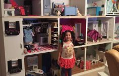Doll House Plans For 18 Inch Dolls Elegant Happy American Girl Doll House Customer At Play Customized