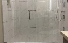 Double Walk In Shower Designs Awesome 33 Sublime Super Sized Showers You Should Begin Saving Up