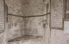 Double Walk In Shower Designs Fresh 13 Beautiful Shower Ideas For Your Inspiration