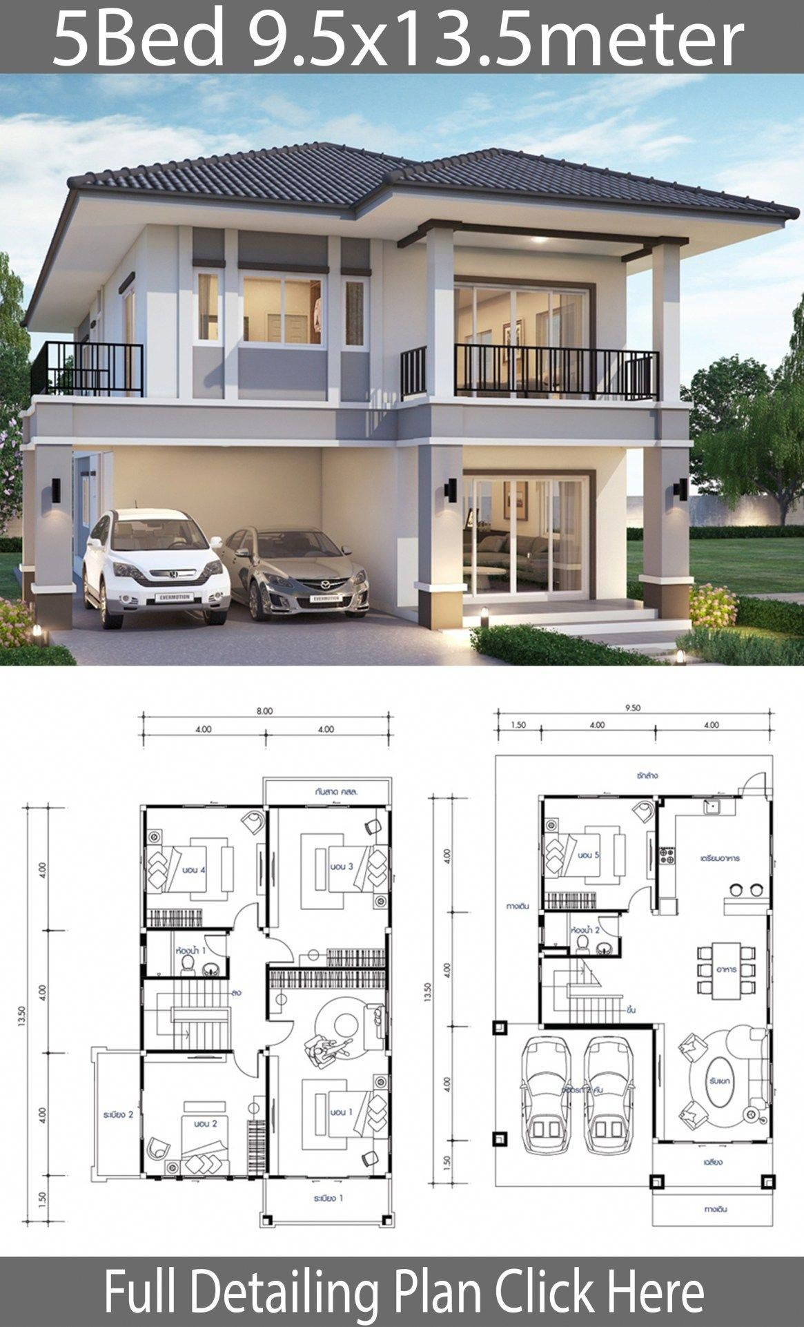 Draw Own House Plans Free Beautiful 5 Free Diy Tiny House Plans to Help You Live the Small