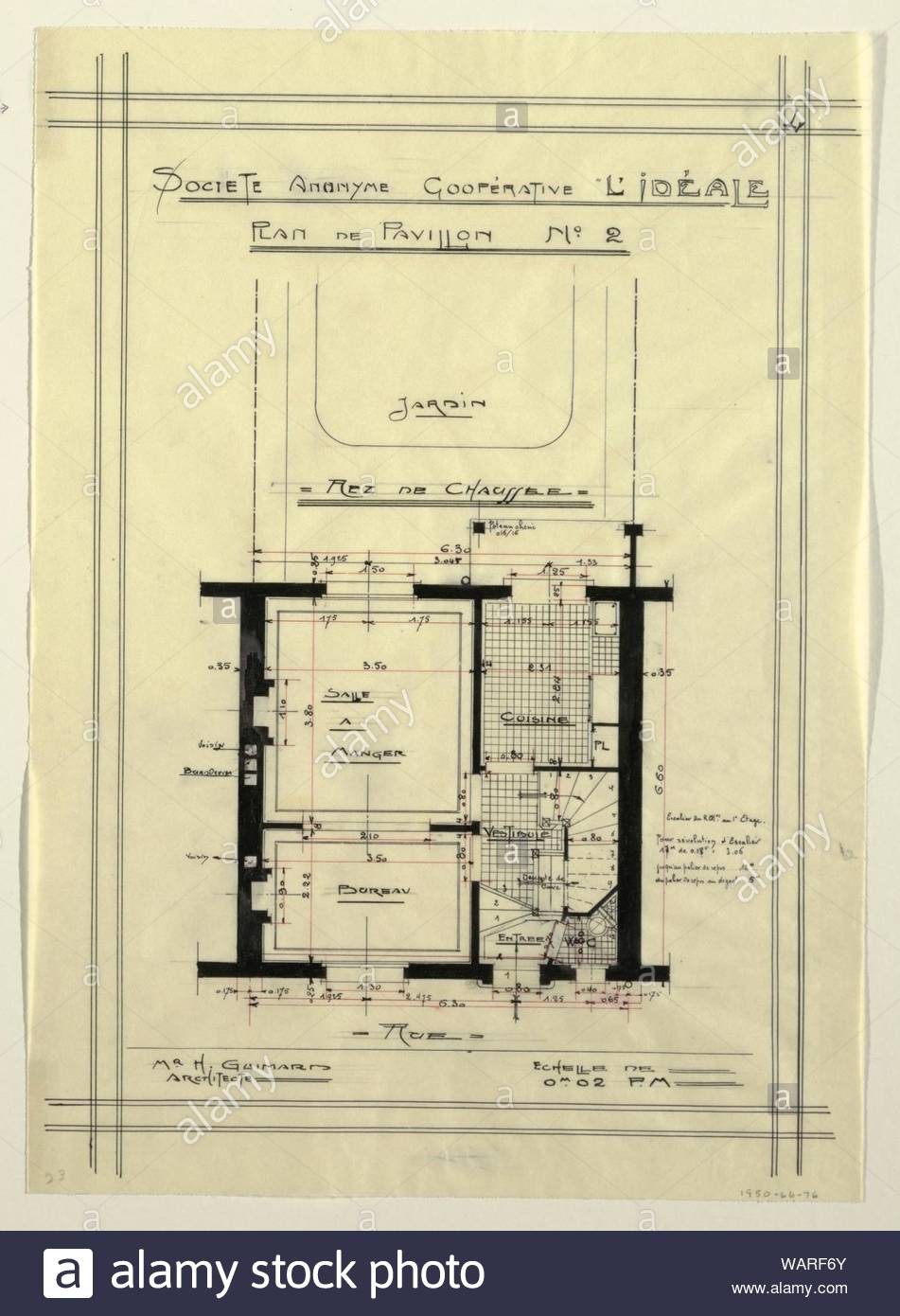 Drawing House Floor Plans Best Of Drawing Floor Plan for the Ground Floor Of A House for the