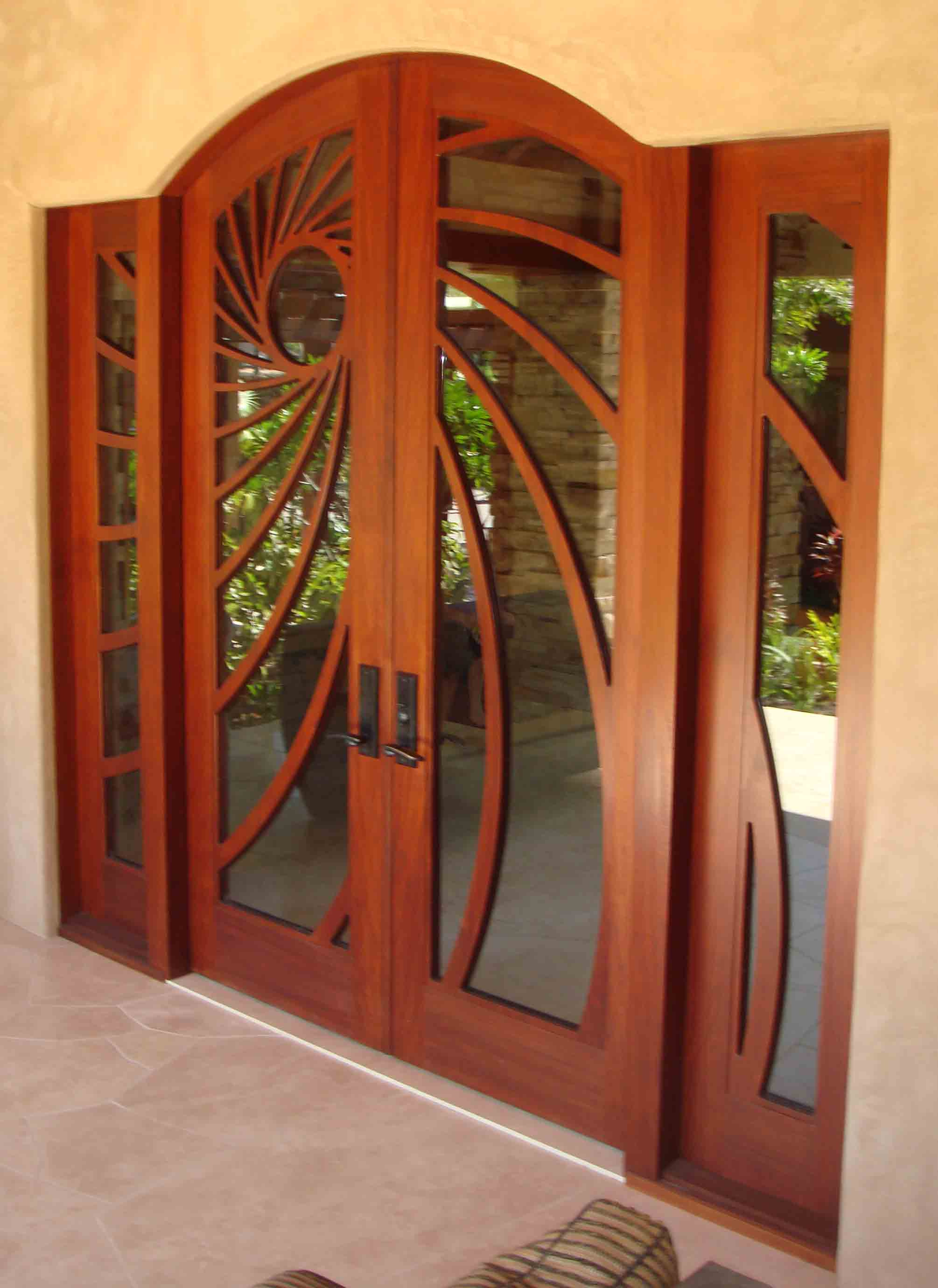 priceless wooden door designing door designing home door design main door design wooden wooden door designing l 02b1d3d082ac1a07