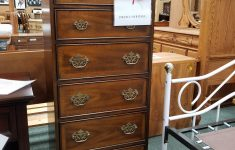 Drexel Heritage Bedroom Furniture For Sale Inspirational Dh Lingerie Chest