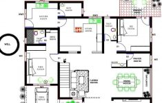 Duplex Bungalow House Plans Unique Image By Beeya On Home Plans