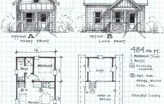 Earth Friendly House Plans Awesome Environmentally Friendly House Design Fresh Sustainable Eco