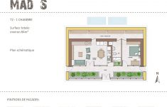 Earth Friendly House Plans Unique Mad S Earthship 1 Room