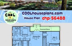 Economical Ranch House Plans Luxury House Plan Chp