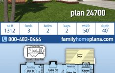 Economical Ranch House Plans Unique Traditional Style House Plan With 3 Bed 2 Bath 2 Car Garage