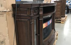Electric Media Fireplace Costco Best Of 9 Best 2018 Costco Fp Images