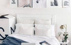 Elegant Bedroom Ideas For Small Rooms Awesome 30 Elegant Decorating Ideas For Small Girl Bedrooms With