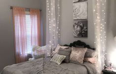 Elegant Bedroom Ideas For Small Rooms Awesome Pin On Izzys Room