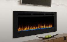 Ember Hearth Electric Fireplace 70 Beautiful Adding The Modern Look Of A Fireplace To Your Home Has Never