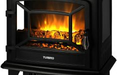 Ember Hearth Electric Fireplace 70 Fresh Turbro Suburbs Ts20 Electric Fireplace Heater Freestanding Fireplace Stove With Realistic Dancing Flame Effect Csa Certified Overheating Safety
