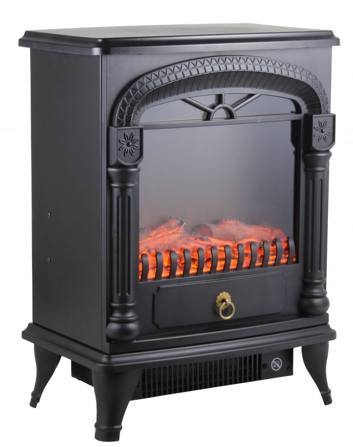Ember Hearth Electric Fireplace 70 2021