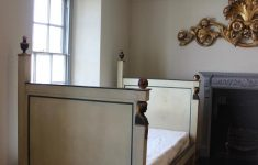 Empire Antiques Used Furniture Beautiful Outstanding Early 19th Cent French Empire Bed
