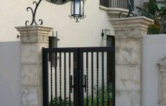 Entrance Gate Arch Designs Inspirational Image By Fiona Ni Fhathaigh On Entryway