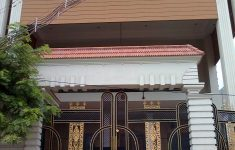 Entrance Gate Design For Home In India Beautiful Main Entrance Gate Design For Home Gharexpert