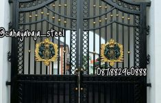 Entry Gate Designs Images Luxury 1b D8d74b96c5f93c6ea3b5a7ac4 1080—1350 With