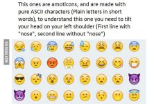 Flipping Over Table Emoticon Unique Emoji Emoticon Smiley What Is What 9gag