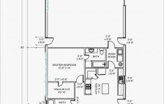 Floor Plans With Cost To Build Awesome 40—50 Barndominium Floor Plans Luxury Oconnorhomesinc
