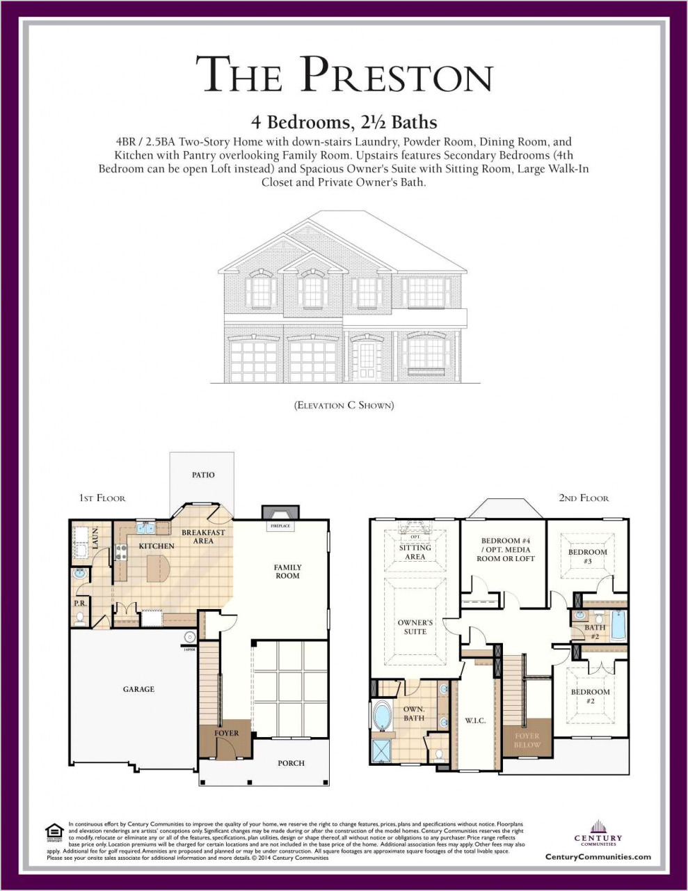 4 bedroom house plans bathroom 2019 part 162 durch 4 bedroom house plans