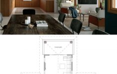 Free House Designs And Floor Plans Fresh Classical House Designs Classicalhouse Homeplan