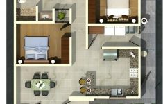 Free House Designs And Floor Plans New 147 Modern House Plan Designs Free Download
