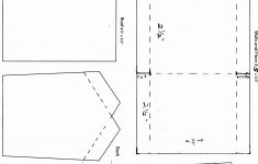 Free Purple Martin House Plans Best Of Purple Martin House Plans Hole Size Check More At S