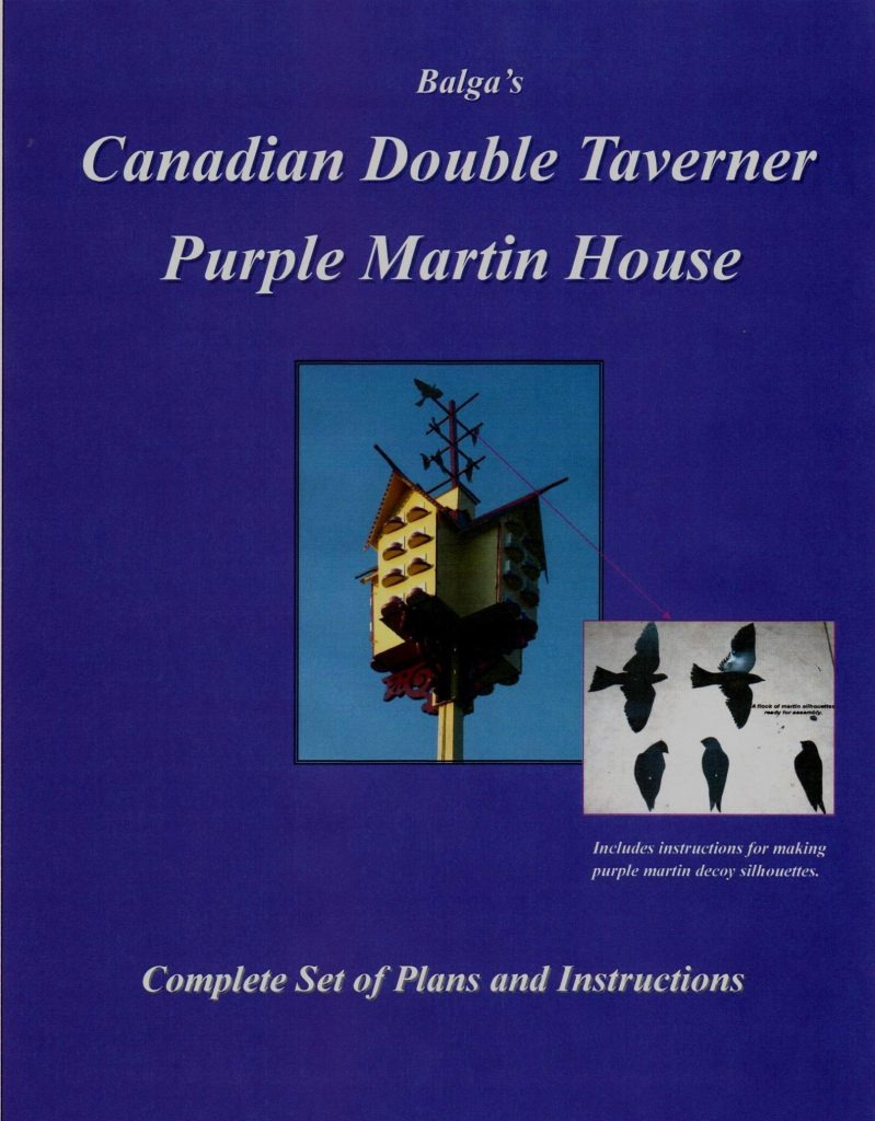 Double Taverner Cover 799x1024