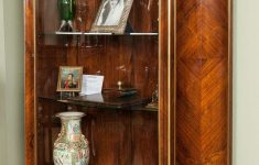 French Antique Furniture Dealers Best Of A French Antique Vitrine
