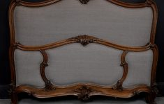 French Antique Furniture Dealers New French Antique Mid 19th Century Napoleon Iii King Size