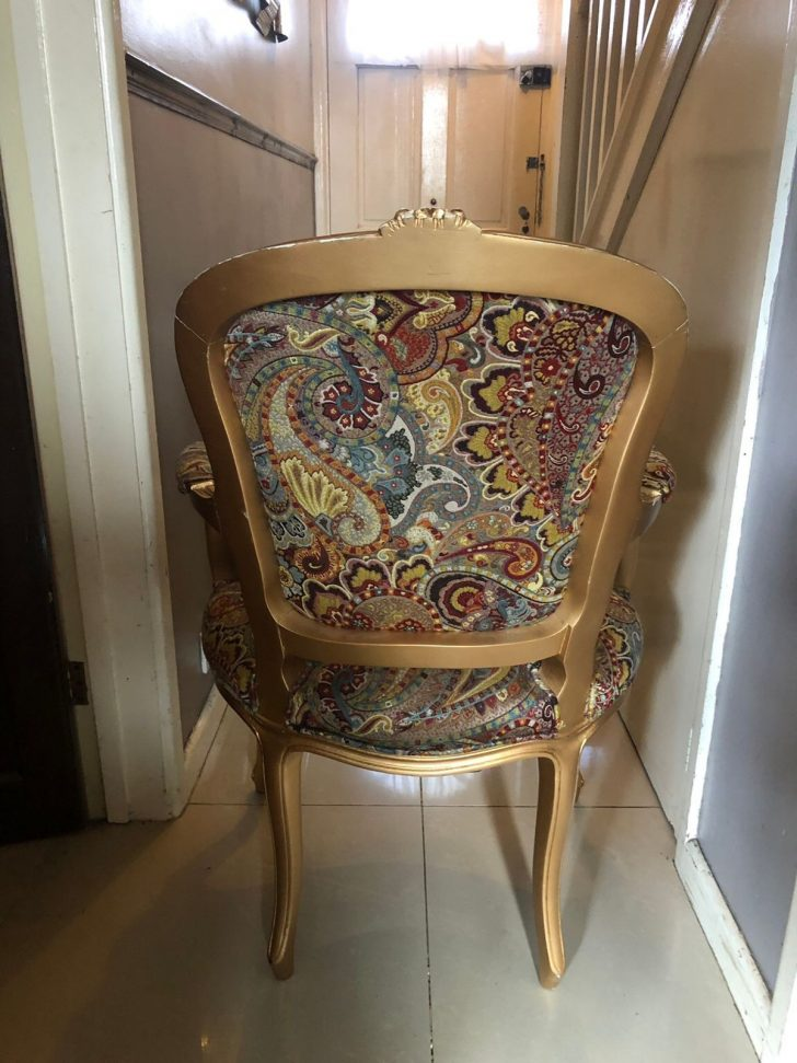 French Antique Furniture for Sale 2021