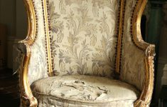 French Antique Furniture Louis Xv Beautiful A French Louis Xv Style Giltwood Fauteuil Armchair C 1900 In Furniture