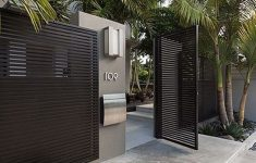 Front Entrance Gates Design Ideas Fresh Pin On Outdoors