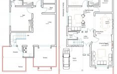 Garden Home House Plans Beautiful Imperial Garden Homes