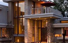 """Great House Design Pictures Awesome Home Architecture On Instagram """"great Home Design Follow"""