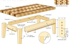 Gun Coffee Table Plans Lovely Woodworking Plans For Coffee Table