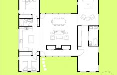 H Style House Plans Awesome New H Style House Plans Check More At